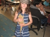 reptile-zoo-at-clinton-2011-06-03-022
